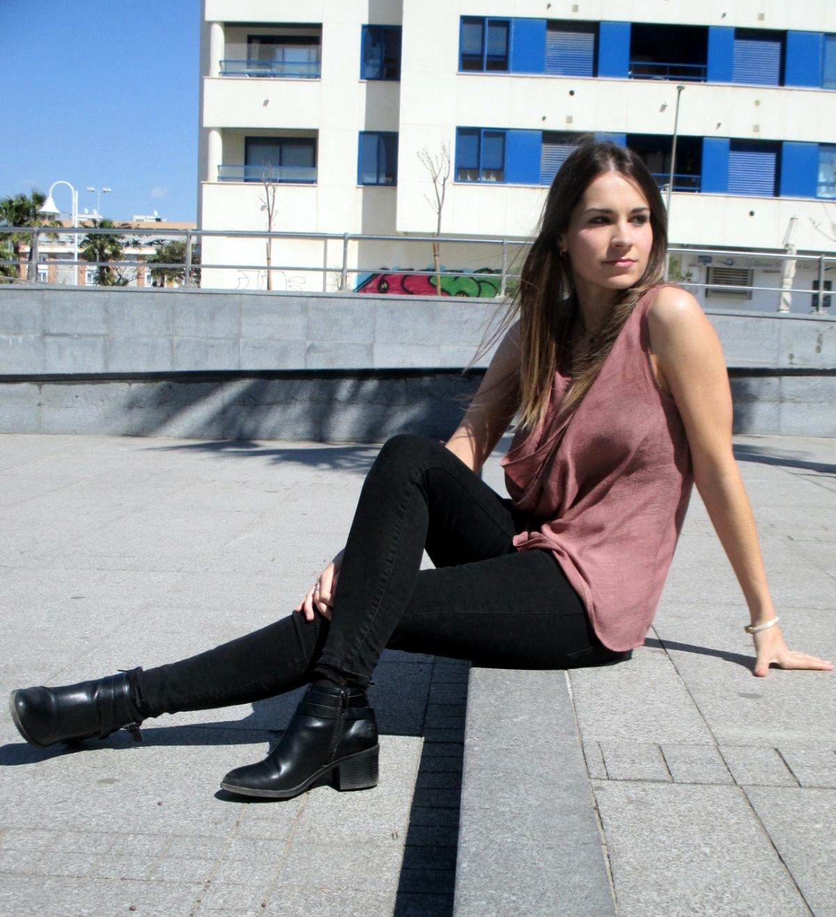 Estefanía Martínez Reñón LovelyGlam